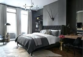 various dark grey bedroom desk as nightstand dark grey bedroom furniture