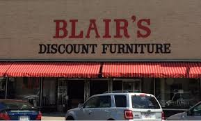 blairs furniture macon ga. Read More For Blairs Furniture Macon Ga Yelp