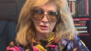 Iva Zanicchi ricoverata: peggiorano le sue condizioni a causa del Covid