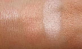 mac mineralize skinfinish packaging