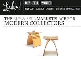 Places To Sell Used Furniture – WPlace Design
