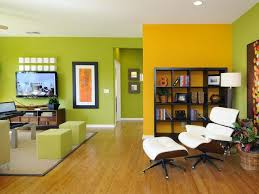 Living Room Living Room Wall Paints Creative On Living Room With Regard To  With Fresh Green