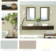 neutral bedroom paint colorsNeutral Interior Paint  alternatuxcom