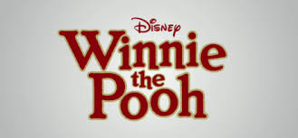 <b>Disney Winnie the Pooh</b> on Steam