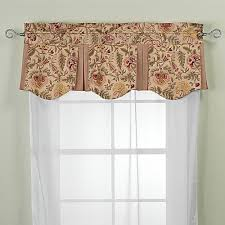 curtains valances jcpenney curtains valances jcpenney catalog curtains