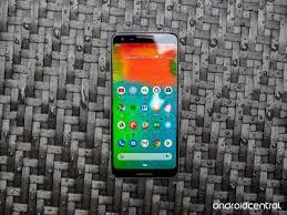 Google Pixel 3 second opinion review: Quickly becoming my favorite ...