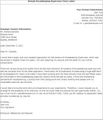 Sample Email To Apply For A Job Sample Email Cover Letters Email Cover Letter Example Sample Email