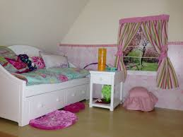 Little Girls Bedroom Accessories Amazing Girls Bedroom Accessories 1 Little Girl Princess Bed