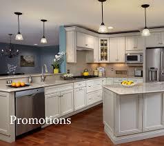 Kitchen Furniturecom Haas Cabinet Home