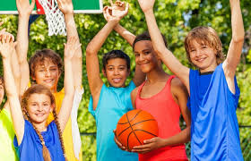 Game Plan Healthy Snacks For Young Athletes United Dairy