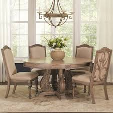 dining room tables san diego ca. dining room tables store - jerome\u0027s furniture san diego, california diego ca o