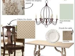 dining room chair upholstery ideas including stunning fabric for chairs with skirt tle a dca