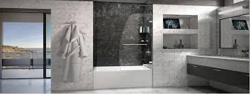 dreamline bathtub doors dreamline