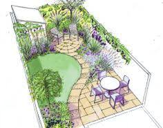 Small Picture The 25 best Garden layouts ideas on Pinterest Vegetable garden