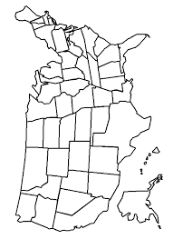 Small Picture United States Map Coloring Page Coloring Book