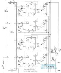infrared remote control household appliances outlet circuit Outlet Circuit Diagram infrared remote control household appliances outlet circuit diagram gfci outlet circuit diagram