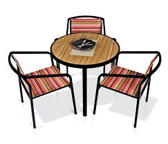 dining chair clipart. ambient images. allux dining stackable side chair clipart