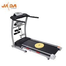 <b>Multi Function Treadmill</b>
