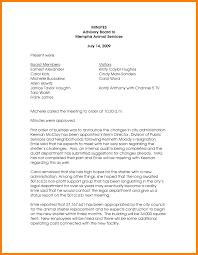 5 Cover Letter Sample For Non Profit Organization Hostess Resume
