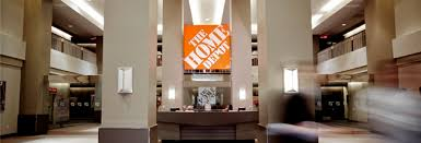 Small Picture The Home Depot LinkedIn