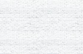 white brick wall texture clean white brick wall textures plain wall murals how to make white white brick wall