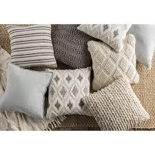throw pillows living room