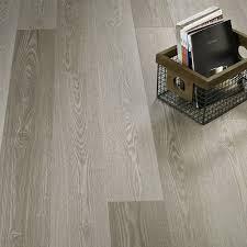 hallmark kaiser oak courtier ai7o5mm hardwood flooring laminate floors ca california