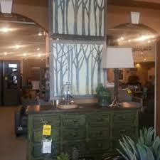 Renditions Furniture & Accessories 18 s Furniture Stores
