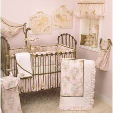 cotton tale designs lollipops and roses 7 piece crib bedding set com