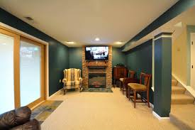 fireplaces gas fireplace basement installation direct vent