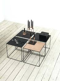 definition of contemporary furniture. Modern Furniture Style Characteristics Contemporary Description Styles Defined And Danish Definition Of