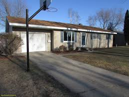 Homes And Apartments For Rent Near Me Lovely Stunning Ideas 2 Bedroom  Houses For Rent Near ...