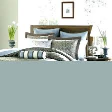 duvet cover for down comforter duvet covers interesting idea ll bean duvet cover down comforter white