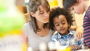 Child Care Staff Meeting Ideas Bizfluent