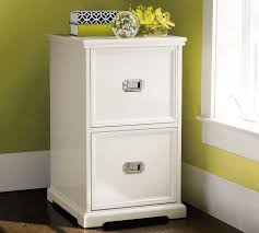 wood file cabinet white. Awesome Wood Filing Cabinet White Your Residence Inspiration: Small File \u2022 W
