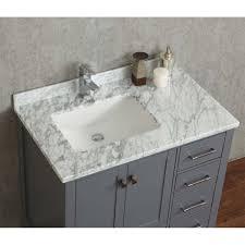 full size of home design 36 bathroom vanity with top london 36 single bathroom vanity