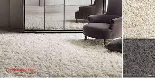 american furniture warehouse rugs best of all ben soleimani rugs