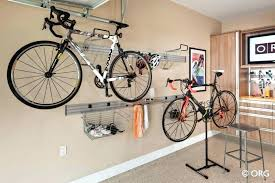 bike rack garage bike racks for garage decoration best storage rack outdoor bicycle ideas lockers home bike rack garage