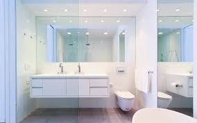 apartment master bathroom. amazing apartment master bathroom bath city e
