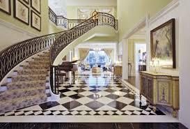 tile flooring ideas. Great Tile Flooring Ideas Zampco With Ideas.