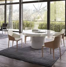 berkeley modern furniture. Exellent Modern CADO Modern Furniture  BERKELEY 63 Dining Table In Berkeley E