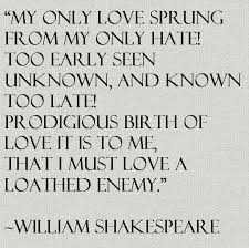 Shakespeare Quotes Love Delectable William Shakespeare Quote About Love Awesome Quotes About Life