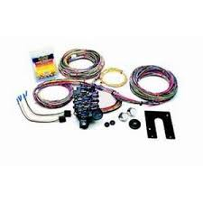 painless wiring wiring harness universal reviews on image of painless wiring wiring harness universal part number 20106