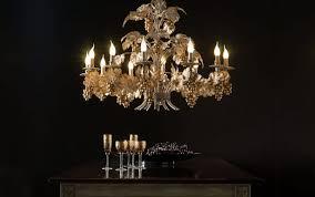 black arabic gold ziegler meaning ellen table urdu extraordinary highland chandelier park deutsch mad creative
