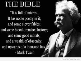 quotes mark 600x448px mobile mark twain quotes wallpapers 38 1454916929