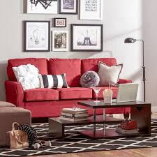99 best Contemporary Living Room images on Pinterest