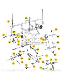 fisher parts diagram wiring diagram master • fisher fisher snow plow parts diagrams rh jackssmallengines com fisher paykel dishdrawer parts diagram fisher procaster