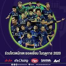 Samutprakan City Football Club