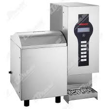 Automatic Products Vending Machine Manual Awesome IBrew Manual Kadak Chai Brewer With Automatic Dispensing At Rs 48