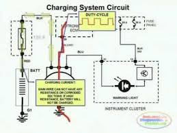 alternator charging system wiring diagram car fuse box and dodge truck trailer plug schematic in addition lincoln town car 1990 lincoln town car charging system